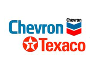 Chevron-Texaco