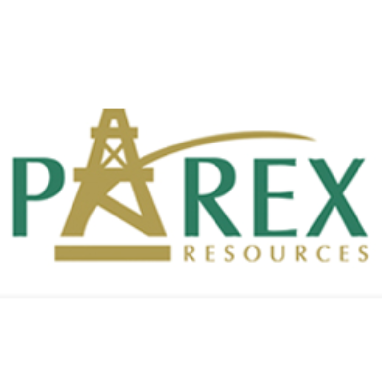 Parex Resources