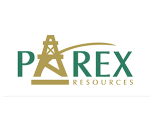 Parex Resources