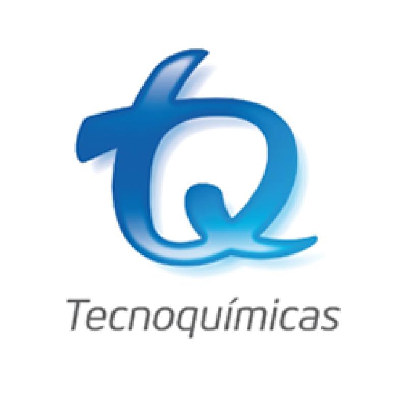 Tecnoquímicas