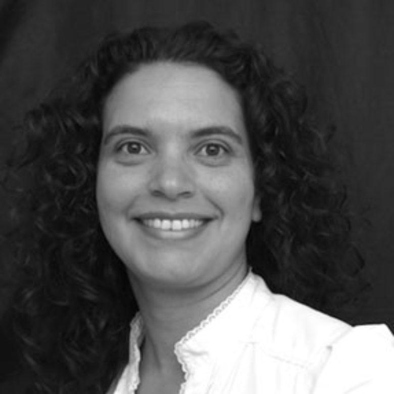 Dilia Jiménez Abdalá