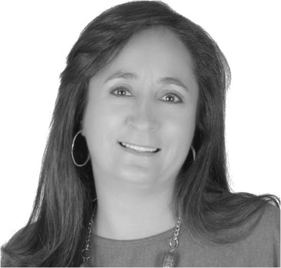 Natalia Jiménez Plata